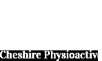 Cheshire Physioactive Logo